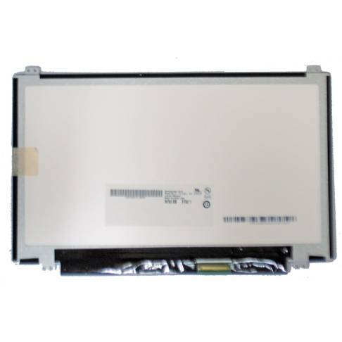 Notebook Display TFT 11,6 Acer One 722 B116XW03 glos