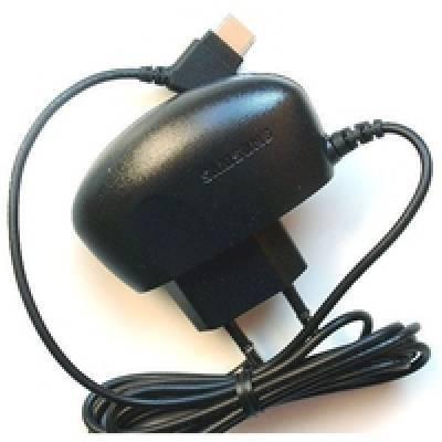 Netzteil Samsung M20 pin E250 etc