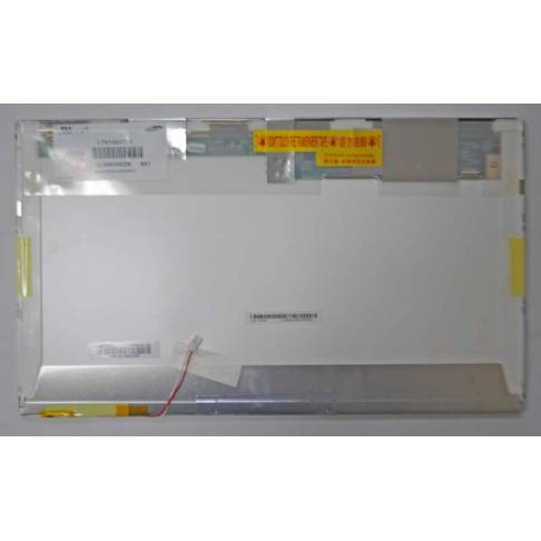 Notebook Display TFT 15,6 Samsung LTN156AT01 CCF gebraucht