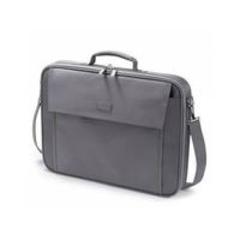 Notebooktasche Dicota NB Multi BASE 11-13.3 Grey