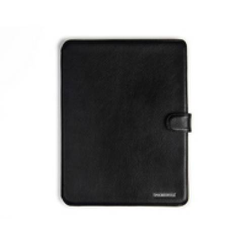 eBook-Reader Pocketbook Etui/Tasche 602/603/612