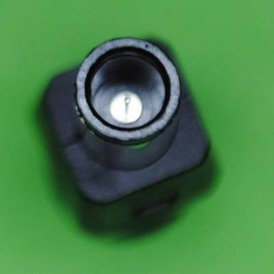 DC Stecker Adapter 5.5x2.1mm auf 7.4x5.0mm schwarz