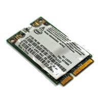 Intel WM3945ABG Mini PCI-E WLAN b/g