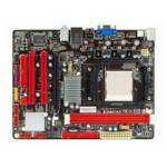 Mainboard AM2+ Biostar A780LB DDR2 �ATX AMD760