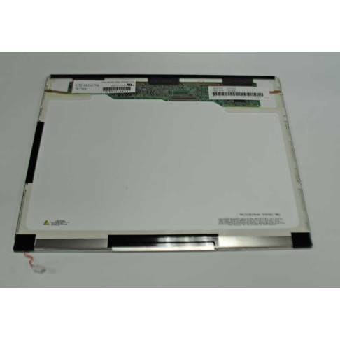 Notebook Display TFT 14,1 LTD141EV7B matt gebraucht
