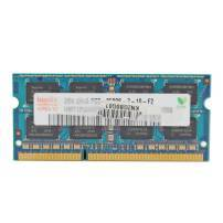 Notebookspeicher 2048MB SODIMM PC1066 Hynix (Acer)