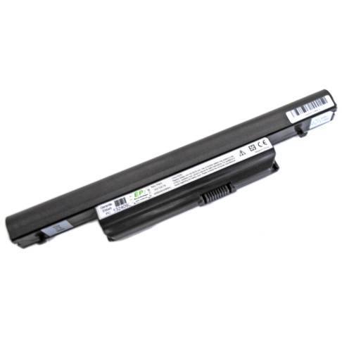 Notebook Akku Acer Aspire 7739 11,1V 4400 mAh