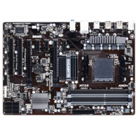 Mainboard AM3 Gigabyte GA-970A-DS3P