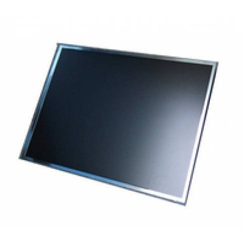 Notebook Display TFT 15,6 LTN156AT19 LCD Panel matt