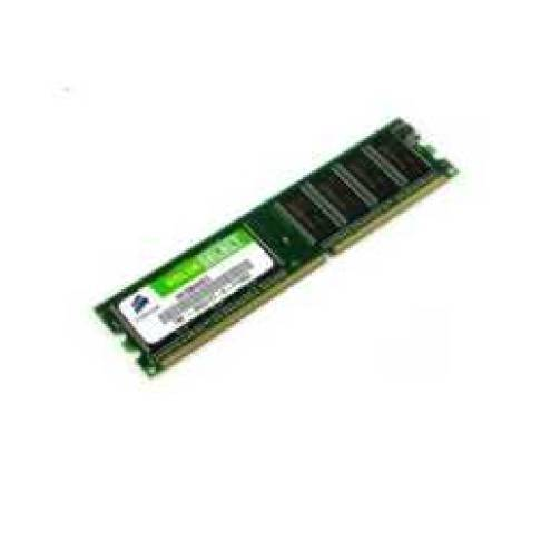 RAM1024 MB PC400 Corsair Value Select