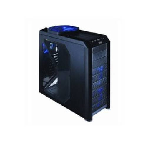 Miditower 0W Antec Nine Hundred Two