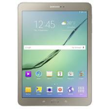 Tablet PC Samsung Galaxy Tab S2 9.7 T810N gold