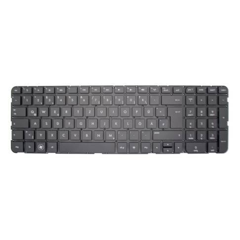 Notebook Tastatur HP Pavilion dv6-7000