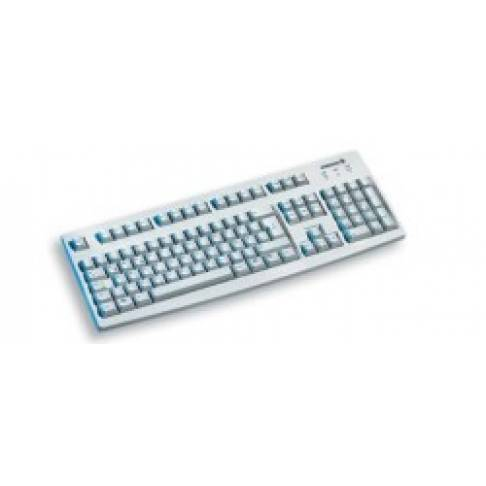 Tastatur Cherry G83-6105 Keyboard USB beige
