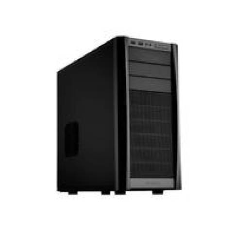 Antec Three Hundred Two Midi-Tower