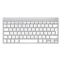 Tastatur Apple / Wireless Keyboard