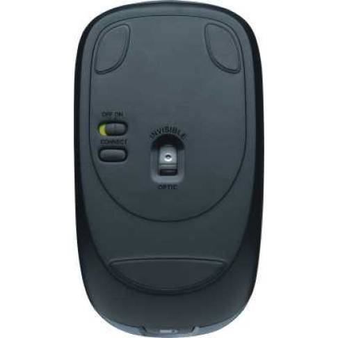 Maus Logitech M557 Bluetooth Mouse BT