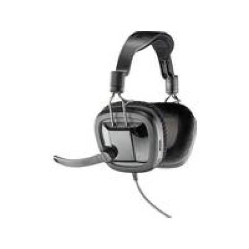 Headset Plantronics GAMECOM 388