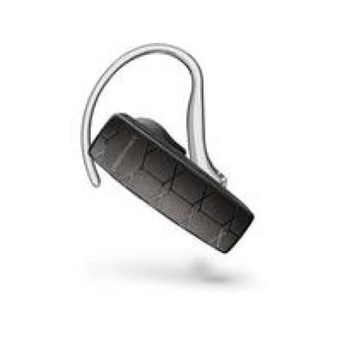 Headset Plantronics Explorer 50 Bluetooth BT