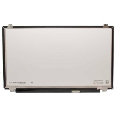 Notebook Display TFT 15,6 FHD 40p/20mm LP156WF7 Touch