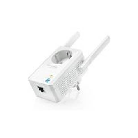 TP-LINK WLAN Repeater TL-WA860RE