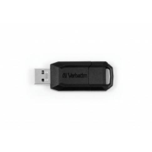 USB-Festplatte -Stick 16GB Verbatim 2.0 Executive