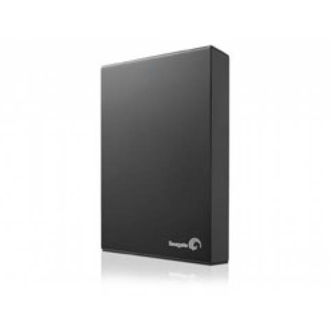USB-Festplatte 3000 Seagate Expansion Desktop USB3.0