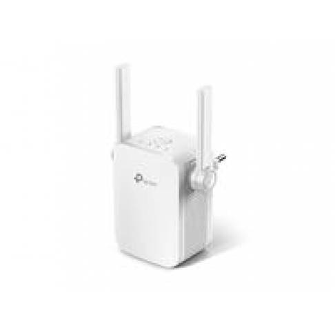 Repeater TP-Link RE305 AC1200 / Dual