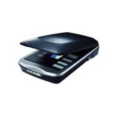 Scanner EPSON PERFECTION V500