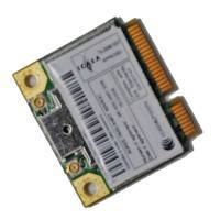 Toshiba Mini PCI-Ex WLAN WN6601LH