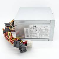 365W Power Supply 437358-001 gebraucht