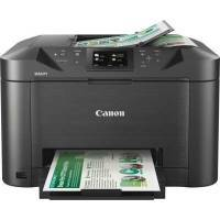 Tintenstrahldrucker Canon MAXIFY MB5150 COLOR MFP 4IN 1
