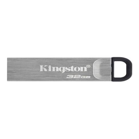 Speicherstick 32GB Kingston SE9 USB 3.0