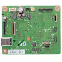 Canon MG5550 Mainboard