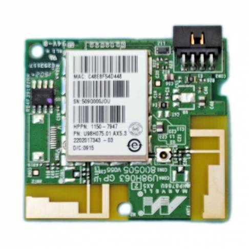 HP Wireless Modul 1150-7947