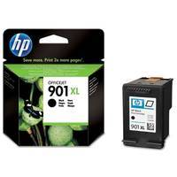 Tinte HP No. 901XL black 14ml