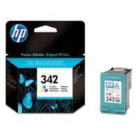 Tinte HP No. 342 Color PSC 1510 DJ5440 5ml