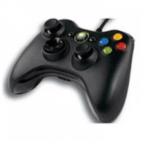 MS XBOX 360 Controller Windows