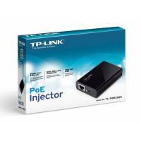 TP-Link TL-POE150S POE-Injector