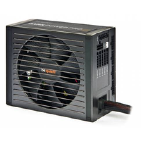 ATX 750W BeQuiet DARK POWER