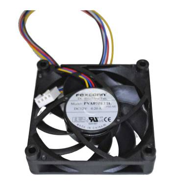 Lüfter 70x70x20 AMD PVA070E12L PWM- so lange Vorrat reicht !
