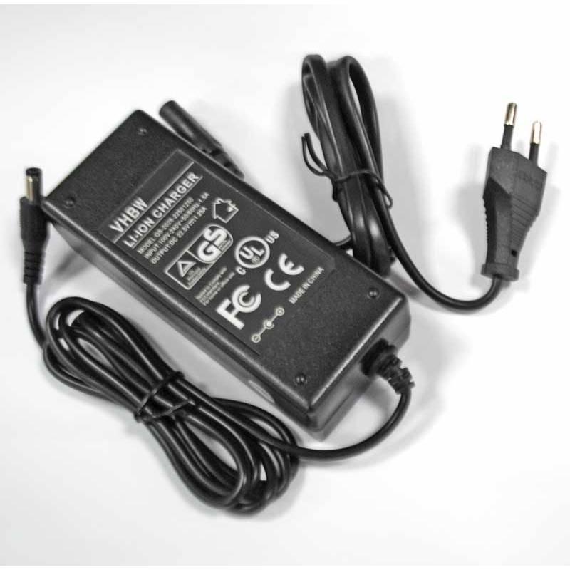 kompatibles Netzteil (Ladegerät) für iRobot Roomba 22.5V 1,25A 33W ...