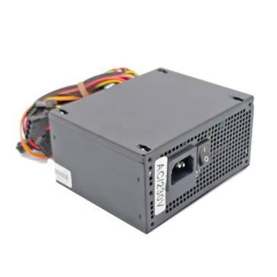 Netzteil 400W kompatibel PB HP-D250AA0