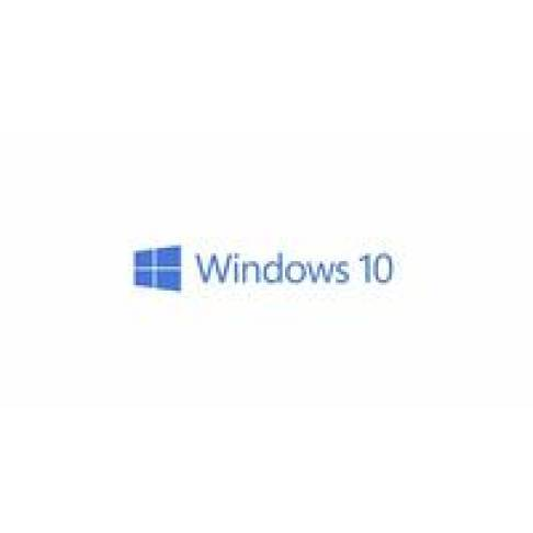 Software SB WIN PRO 10 D 64bit Windows 10