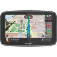 Navi Tomtom GO 6200 World